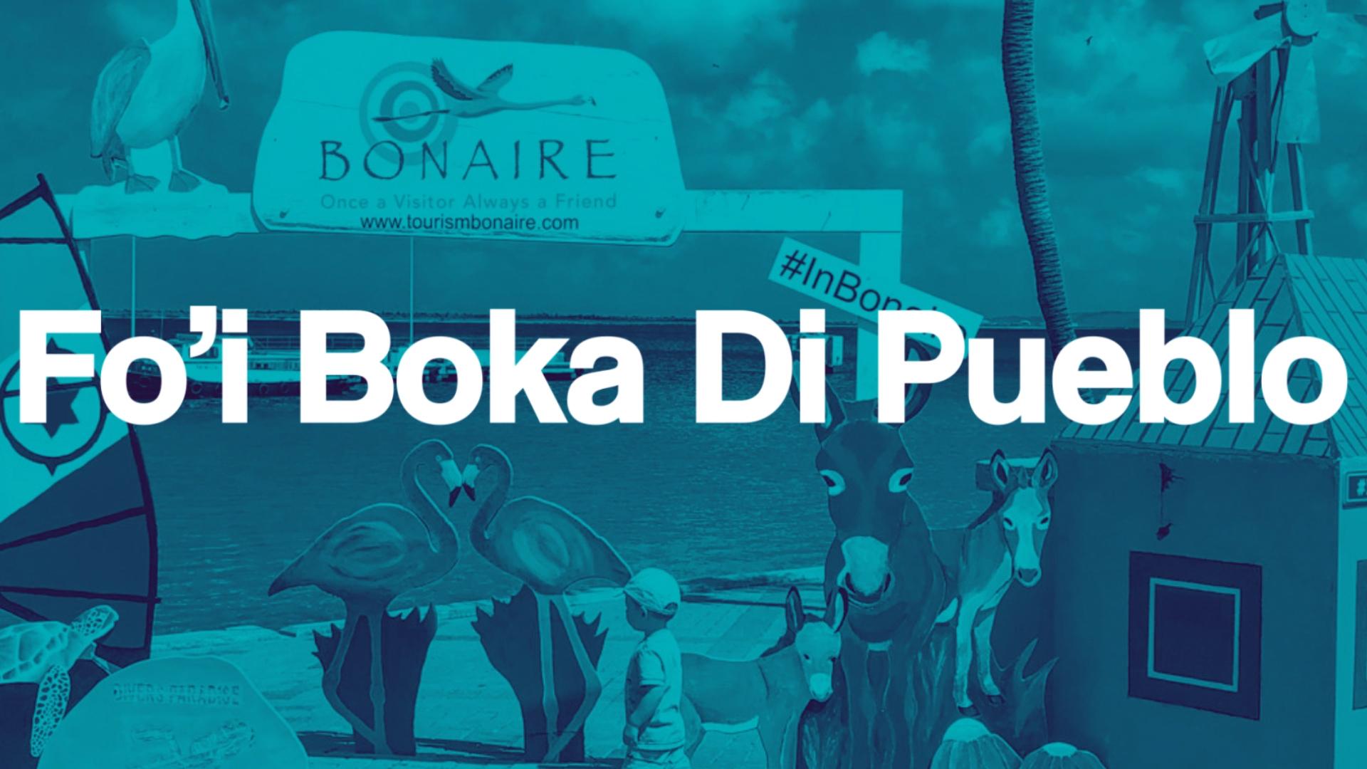 BG BOKA DI PUEBLO